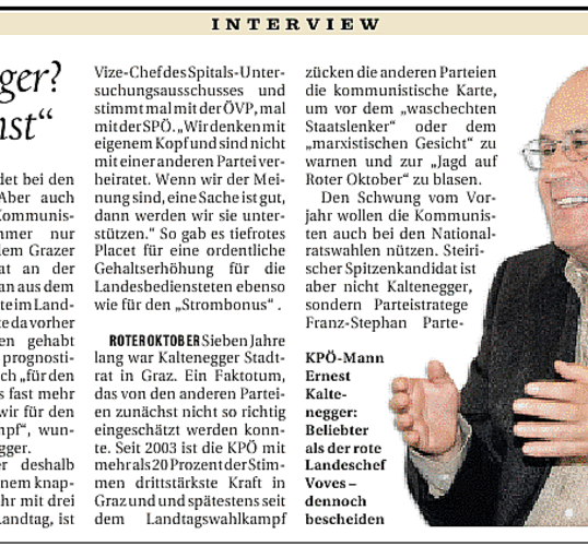 Kurier_Interview.png
