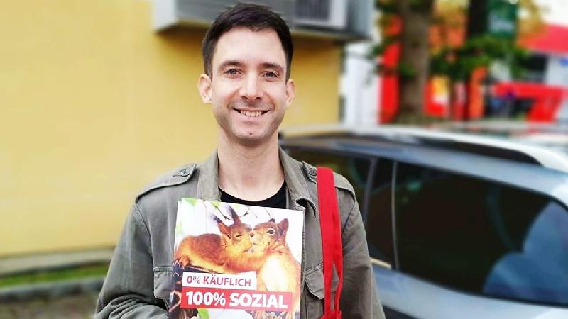 Gniebing-weienbach partnervermittlung kostenlos, Sex